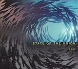 State Of The Union 2.001: Dsc.3