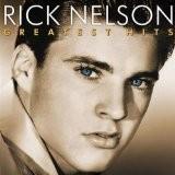 Ricky Nelson Greatest Hits