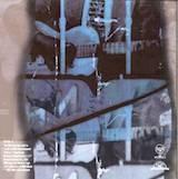 Robert Lee McCoy: The Bluebird Recordings 1937-38