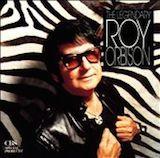 The Legendary Roy Orbison v.1