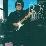 The Legendary Roy Orbison v.2