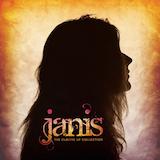 Classics: Janis Joplin
