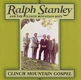 Clinch Mountain Gospel