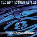 Best Of Robin Trower