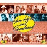 Ham Hocks & Cornbread [Disc 4]