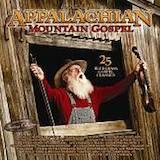 Appalachian Mountain Gospel