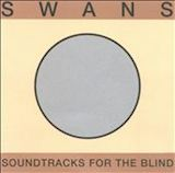 Soundtracks For The Blind (Silver Disc)