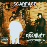 Scarface Presents THE Product: One Hunid
