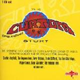 The Curtom Story - (Disc 1) Windy City Mixture