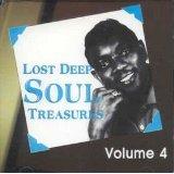 Lost Deep Soul Treasures v.4
