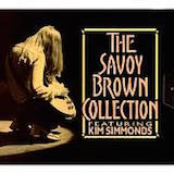 The Savoy Brown Collection (Disc 1)