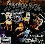 No Limit Top Dogg