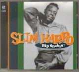 Hip Shakin' d.2-Excello/AVI