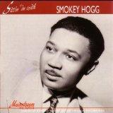 Sittin' In With Smokey Hogg