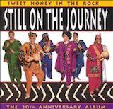 Still On The Journey