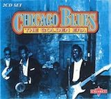 Chicago Blues: The Golden Era d.2