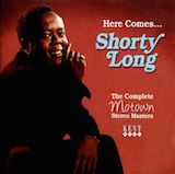 Here Comes... Shorty Long: Complete Motown Stereo Masters