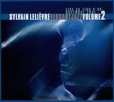 Versant Jazz - Volume 2 (Live Au Lion D' Or Novembre 2001)