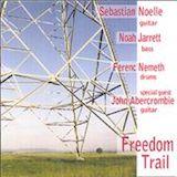 Freedom Trail