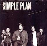 Billboard Top 100 of 2008
