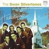 Hallelujah (Swan Silvertones)