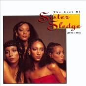The Best Of Sister Sledge (1973 - 1985)
