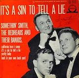 Billboard Top 30 of 1955