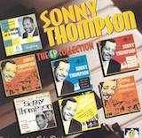 Sonny Thompson: EP Collection
