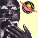 Sonny Terry: The Folkways Years 1944-63