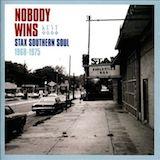 Nobody Wins Stax Southern Soul 1968-1975 v a