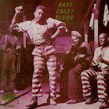 East Coast Blues: 1926-1935
