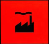Fac Dance V.1: Factory Records 12-Inch Mixes And Rarities 1980-87 d.2
