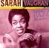 Ken Burns Jazz: Sarah Vaughan