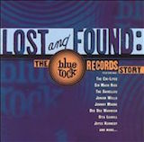 The Blue Rock Records Story (Disc 2)
