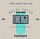 History of  Chicago House Sound: d.4