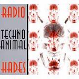 Radio Hades