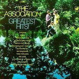 The Association's Greatest Hits