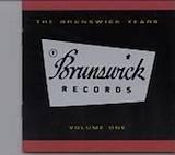 The Brunswick Years, Vol. 1 (2)