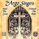 Near the Cross & I Heard the Voice