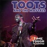 Anthology d.2: Toots & The Maytals