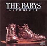 Anthology: The Babys