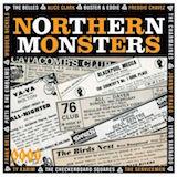 Northern Monster