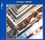 The Beatles: 1967-1970 [Disc 2]