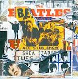 The Beatles: Anthology 2 [Disc 2]