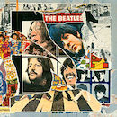 The Beatles: Anthology 3 [Disc 1]