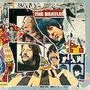 The Beatles: Anthology 3 [Disc 2]