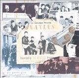 The Beatles: Anthology 1 [Disc 1]