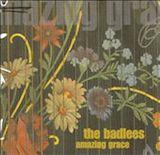 The Badlees: Amazing Grace