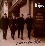 The Beatles: Live At The BBC [Disc 2]
