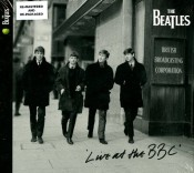 The Beatles: Live At The BBC [Disc 1]